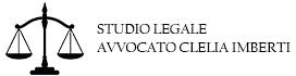 Studio Legale Avvocato Clelia Imberti  P.iva 03578230041